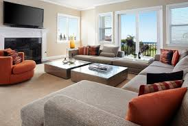 family room or living room 9 guide how to combine formal living room and family room