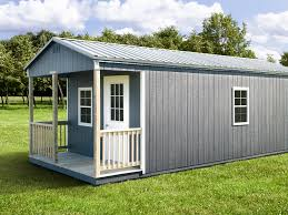 storage sheds prefab sheds custom modular buildings woodtex the lancaster