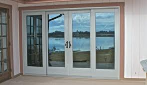 Patio Door Glass Replacement Cost Amazing Patio Door Replacement Cost For Large Size Of Glass Patio