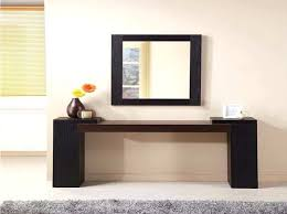console table and mirror set entrance table with mirror regency mirrored console table vanity