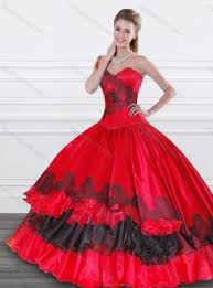 and black quinceanera dresses pretty and black quinceanera dresses sweet and black