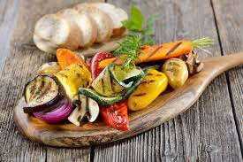 cuisiner sans graisse recettes quelques recettes sans gras réponses bio