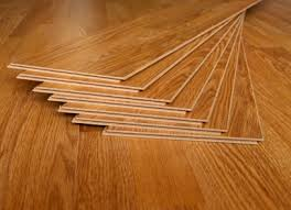 safe flooring types for a home dancing pole the pole dance