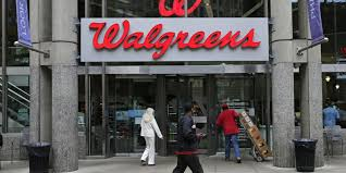 is walgreens open thanksgiving day walgreens stock smacked after tax inversion out