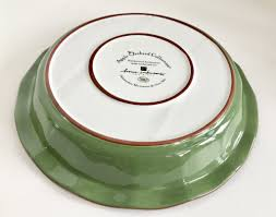 Home Interiors Apple Orchard Collection Home Interiors Apple Orchard Collection 12 1 2 Pie Plate Nature
