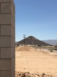 huell howser volcano house hick orientalism desert voyeur