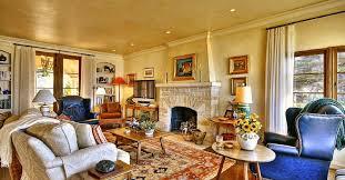 living room living room in spanish living room chairs living