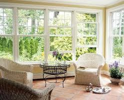 Windows Sunroom Decor 170 Best Sunrooms Images On Pinterest Sun Room Sunroom Ideas