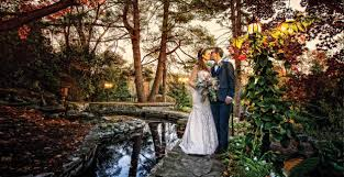 westchester wedding venues feast at hill hudson valley wedding venue and caterer