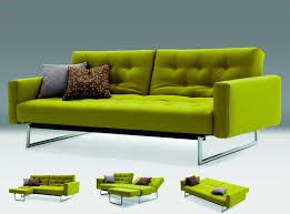Sofa Bed Uratex Double Furniture Sofa Bed Uratex Price Sofa Bed Cheap Sofa Bed Futon