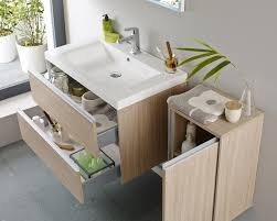 Bedroom Furniture Glasswells Vanity Unit For Bedroom 6 Reasons To Include A Vanity Unit In Your