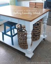 best 25 rolling island ideas on pinterest rolling kitchen