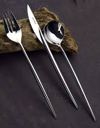 design besteck 38 best besteck cutlery images on cutlery silver and