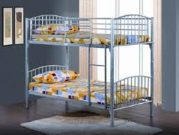 Different Types Of Beds Types Of Kids Beds
