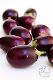 indian spice stuffed eggplants u0026 potatoes vegetarian gastronomy