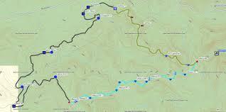 Lake Mead Map Bluugnome Com Canyoneering Motorcycle Canyon Lake Mead Nat