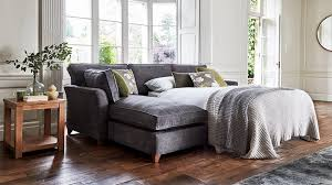 Sofa Beds Luxury Handmade Sofabeds In The UK Willow  Hall - Luxury sofa beds uk