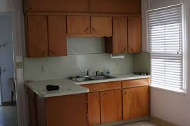 Value Choice Cabinets Ways To Fix Space Wasting Kitchen Cabinet Soffits