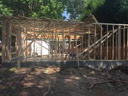 detached garage with dormers kansas city mo ad construction