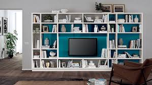 salas living room wall units 12 dynamic living room compositions with versatile wall unit systems