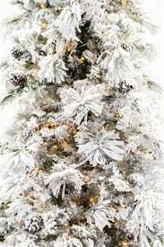 the 25 best realistic artificial trees ideas on