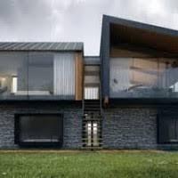 home design interior brightchat co topics part 148