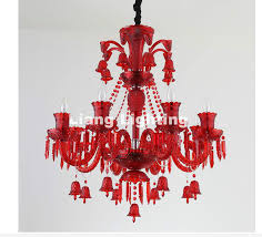 red crystal chandelier buzzmark info