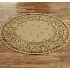 11 X 14 Area Rugs Decoration Throw Rugs 8 X 10 Area Rugs Rugs Rugs 11 14 Area