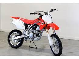 2012 honda crf150r moto zombdrive com