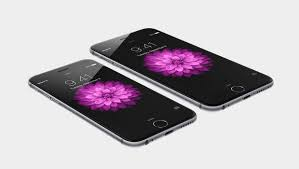 black friday deals for iphone 6 walmart black friday 2014 deals iphone 6 iphone 6 plus and no