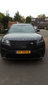 76 best range rover images on pinterest car range rovers and