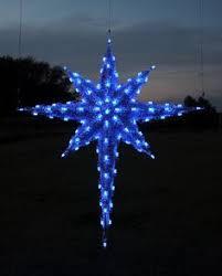 radiant cross 1072 n lights lighting displays