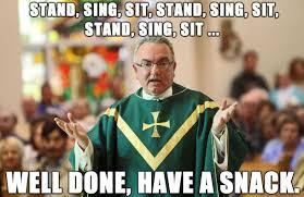 Catholic Memes Com - catholic meme weknowmemes catholic forever pinterest