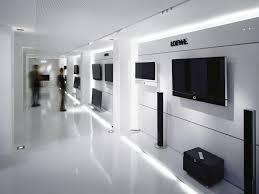 illuminazione a pavimento paso ii apparecchio per incasso in pavim illuminazione generale