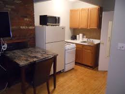 New York travel nursing images Nyc east side large studio apartment no fee short term jpg