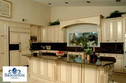 Kitchen Cabinets Pennsylvania Custom Kitchen Cabinets Lancaster Pa