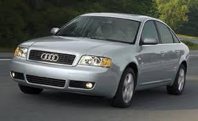 2003 audi a6 review cool 2003 audi a6 83 for your car redesign with 2003 audi a6