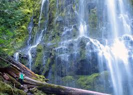 Oregon waterfalls images Hiking waterfalls in oregon central oregon day 1 adam sawyer jpg