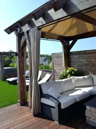patio ideas blinds for outdoor patio outdoor patio shades and
