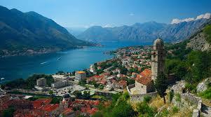 Kings Landing Croatia by Adriatic Cruises Azamara Club Cruises