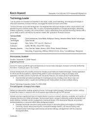nursing graduate resume sample resume format for hindi teachers in india curriculum vitae resume technical writing resume samples cv resume format india