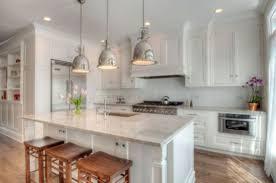 9 foot kitchen island barn door kitchen island furniture 2 9 foot ceiling