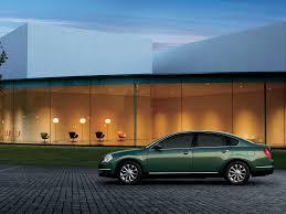 nissan teana 2015 nissan teana sedan 2 j32 2013 prices and equipment u2013 carsnb com