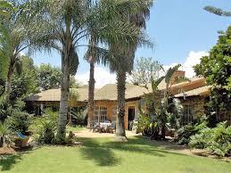 house for sale in douglasdale 3 bedroom 13428273 11 4 cyberprop