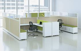 Office Desk Cubicles Modern Home Office Furniture Systems Innovation Yvotube Com