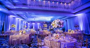draping rentals wedding draping rental in miami pipe and drape rental in miami