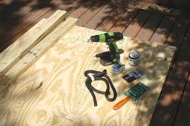 Home Depot Sand Box Sandbox Tutorial