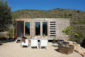 prefab homes and how they can save you more money