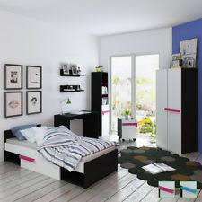 komplett kinderzimmer kinder schlafzimmer möbel sets ebay