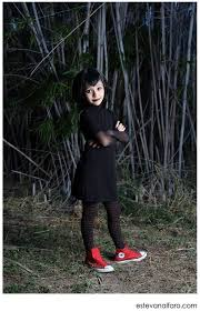 Vampire Halloween Costumes Kids Girls 10 Vampire Costume Kids Ideas Kids Vampire